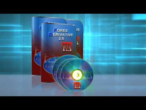 [DOWNLOAD] FOREX DERIVATIVE 2.0 EA