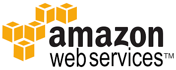Amazon.com AWS EC2 Approved Accounts + 1 year warranty