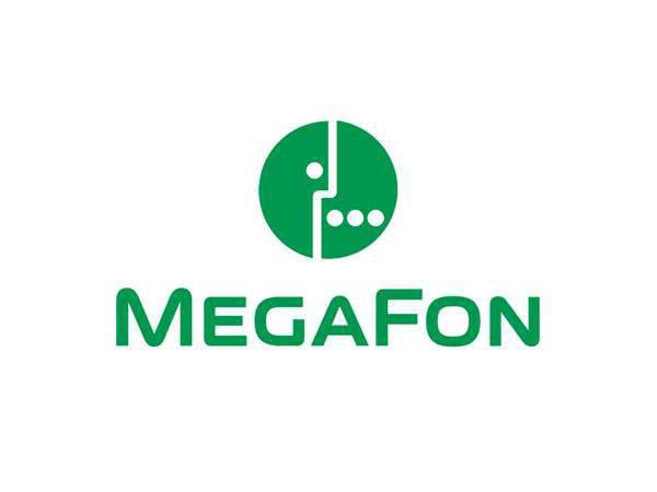 Real Russia mobile number, SMS online, MegaFon