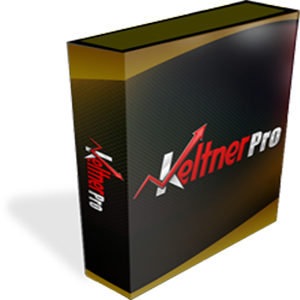 [DOWNLOAD] KELTNER PRO EA