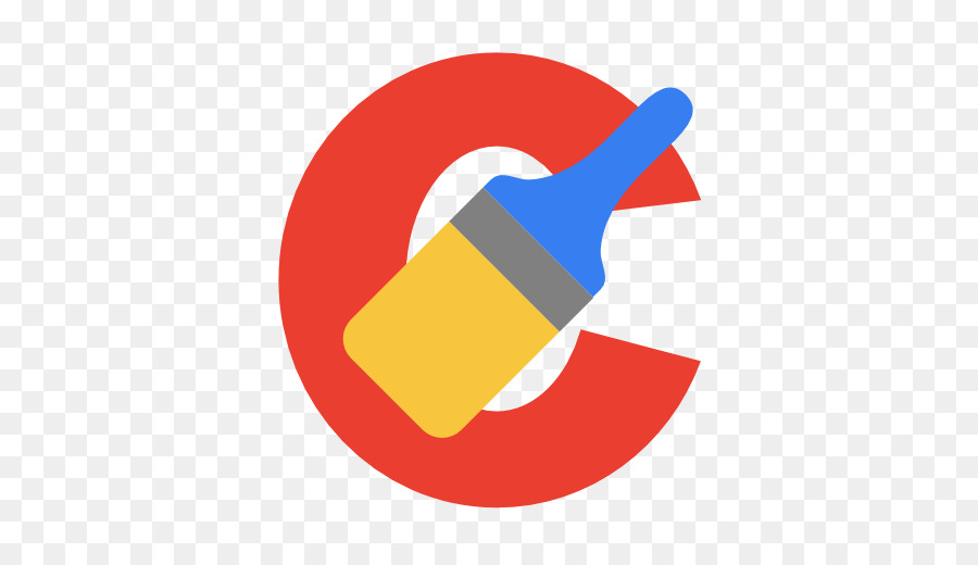 CCleaner Professional Latest Version License
