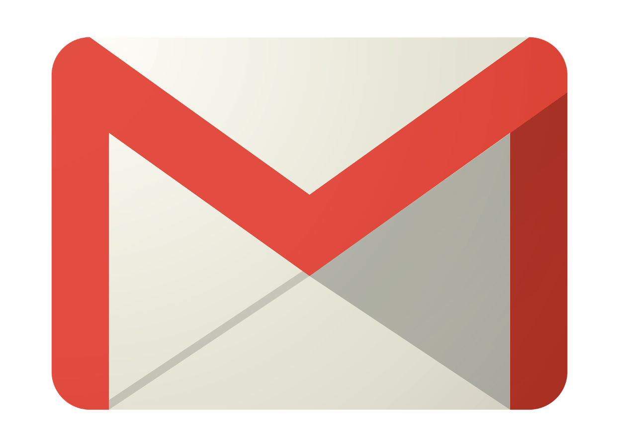 50 Gmail Phone Verified Accounts