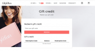 fabfitfun.com egift card $300