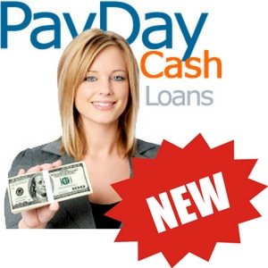 MAKE $2K-5K WEEKLY WITH PAYDAY LOANS + TEMPLATES