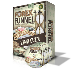 [DOWNLOAD] FOREX FUNNEL