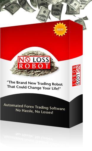 [DOWNLOAD] FOREX NO LOSS ROBOT
