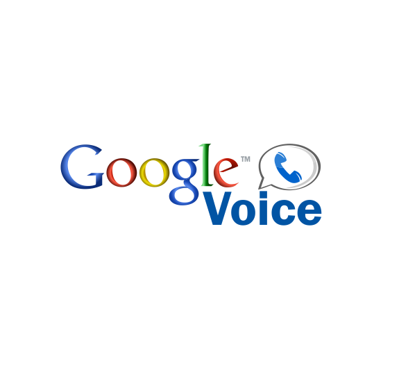 google voice HQ | google voice account (instant)