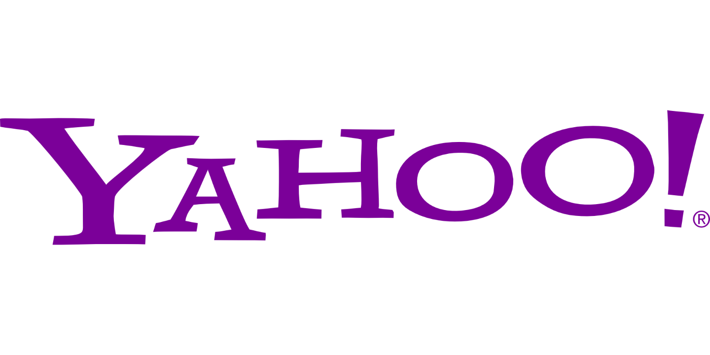 10x Yahoo USA Mail Accounts Phone Verified