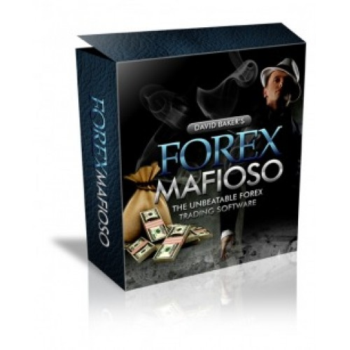 [DOWNLOAD] FOREX MAFIOSO