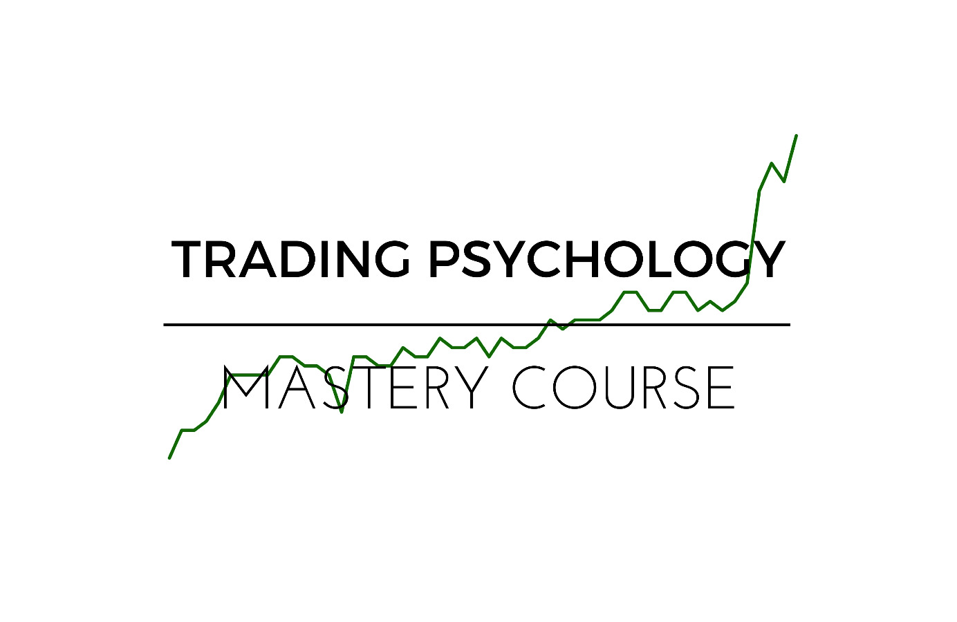 Yvan Bjeajee Trading Psychology Mastery Course