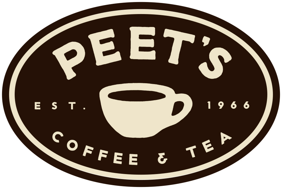 Peets Coffee and Tea $40-50 Gift [INSTANT]