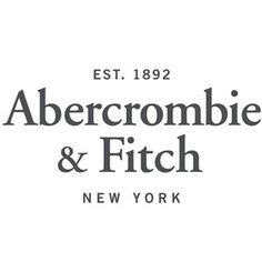 Abercrombie Account For Sale + History / Payment Method