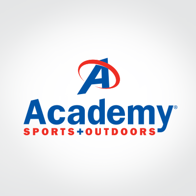 Academy.com Account For Sale + History / Payment Method