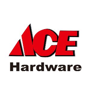 Acehardware Account For Sale + History / Payment Method