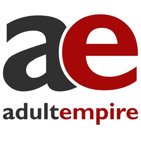 Adult Empire Accounts For Sale