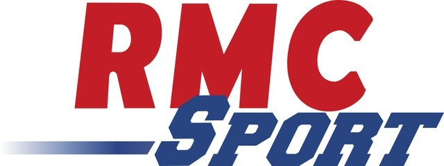 RMC Sport Account (LIFETIME)