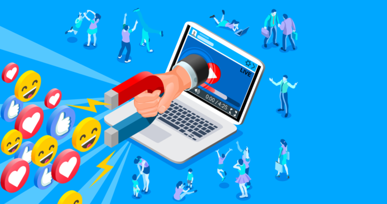 How to get the CHEAPEST Social Media services