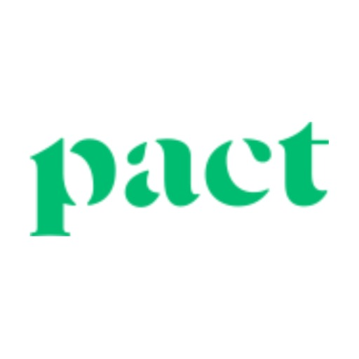 wearpact gift card $150