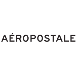 Aéropostale.com Accounts + History / Payment Method