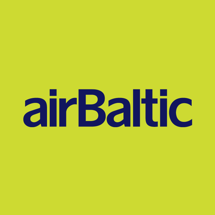 Airbaltic Account For Sale + History / Payment Method