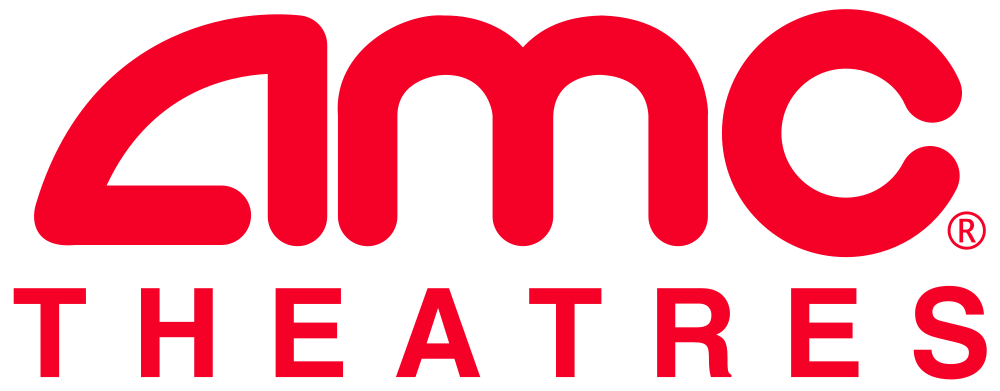 AMC Theatre's $25 Giftcard