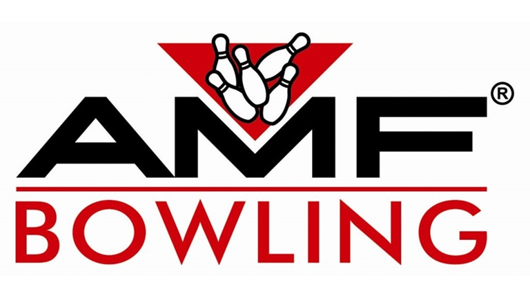 AMF Bowling $50 Giftcard