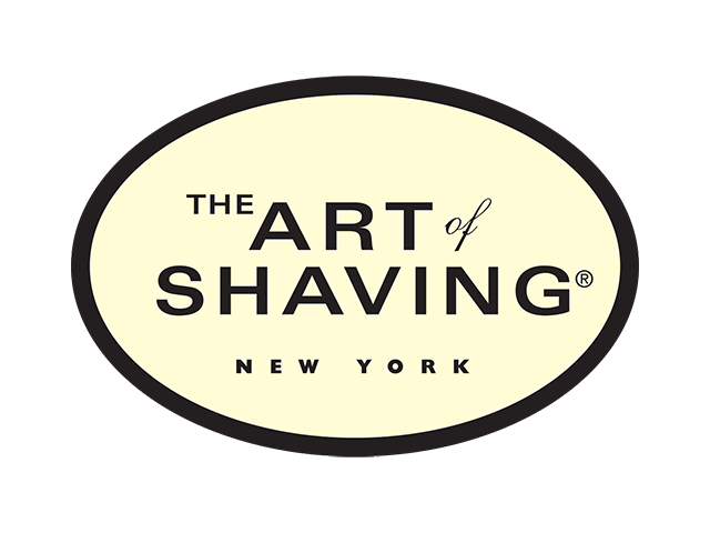 Art of Shaving $100 Giftcard