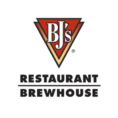 BJ's Brewhouse $50 Giftcard