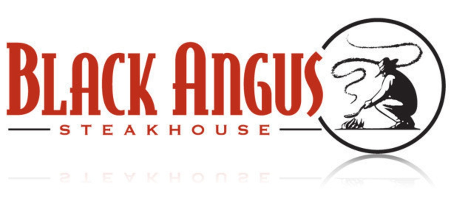 Black Angus Steakhouse $50 Giftcard