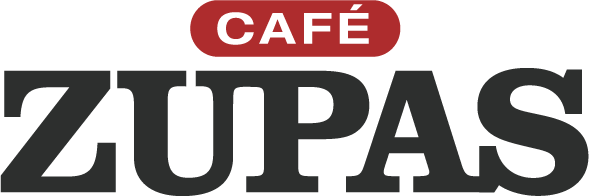 Cafe Zupas $50 Giftcard