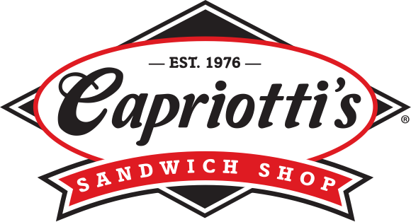 Capriotti's $25 Giftcard