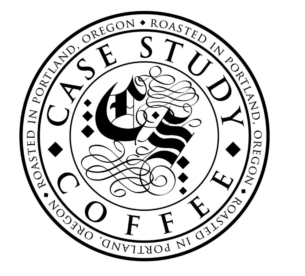 Case Study Coffee $25 Giftcard