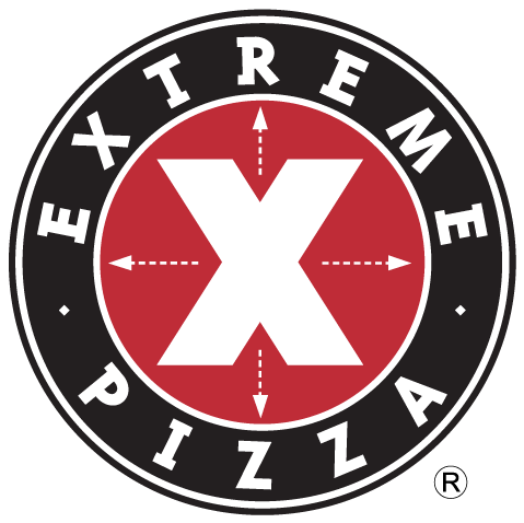 Extreme Pizza $50 Giftcard