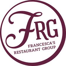 Francesca's Restaurant Group $50 Giftcard