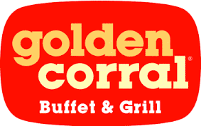 Golden Corral $25 Giftcard