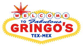 Gringo's Tex-Mex $50 Giftcard