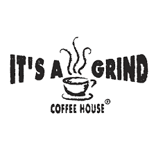 Its a grind Coffee Gift $50 [INSTANT]