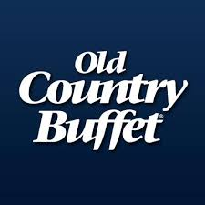 Hometown Old Country Buffet $20 Giftcard