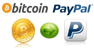 get $2000 of btc with exchange of $3500 paypal fund.
