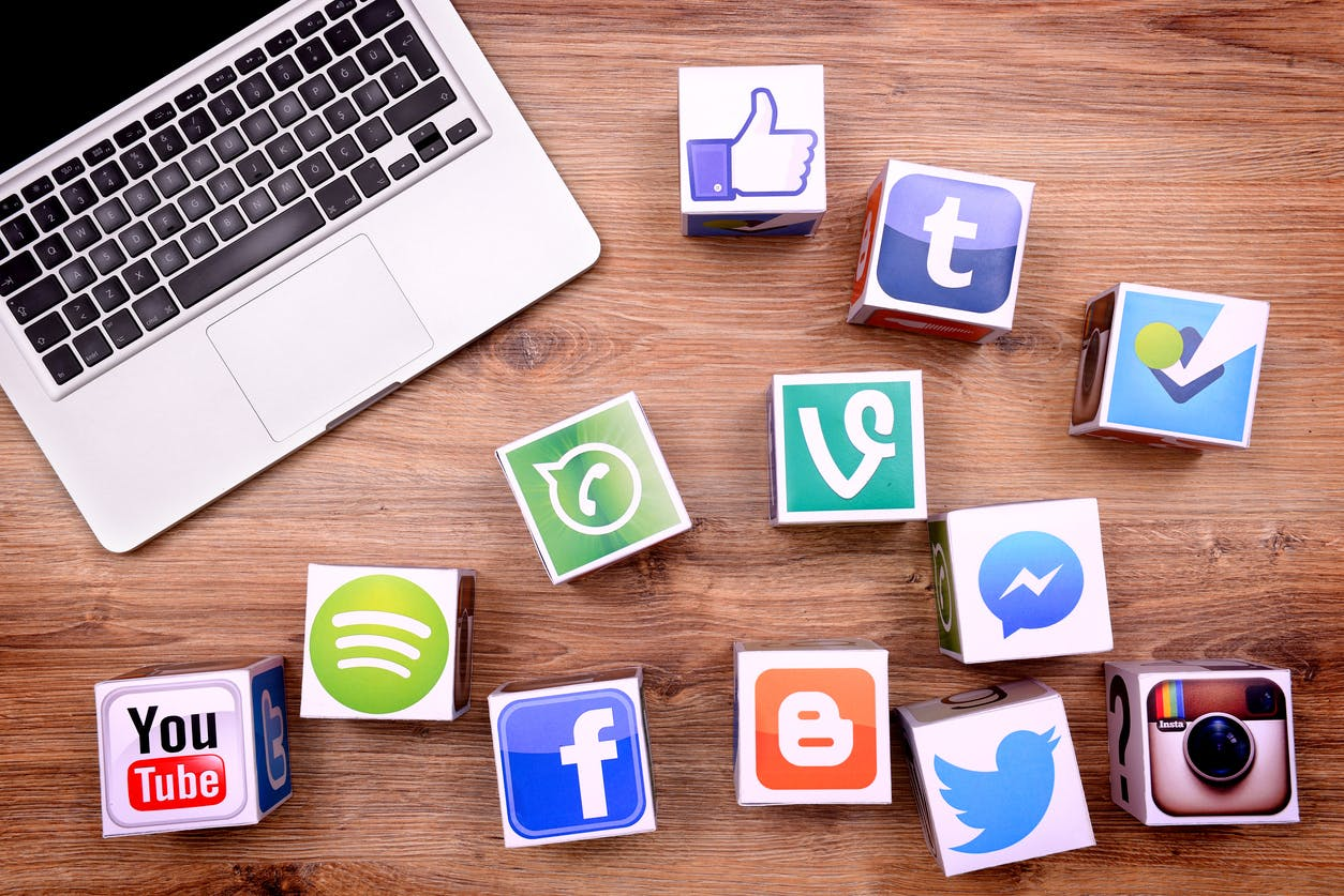 Cheapest Social Media services in the world [INSTANT]