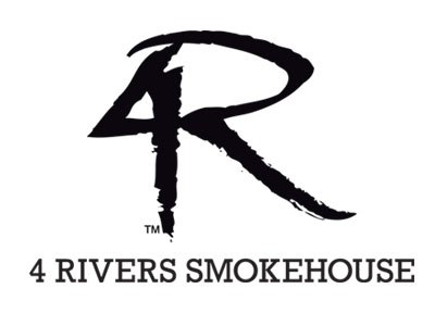 $50.00 4rivers Smokehouse Gift Card (lower amounts)