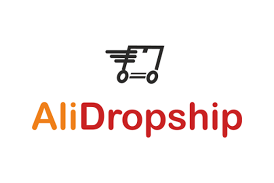 License Key: AliDropship + AliDropship WooCommerce plug