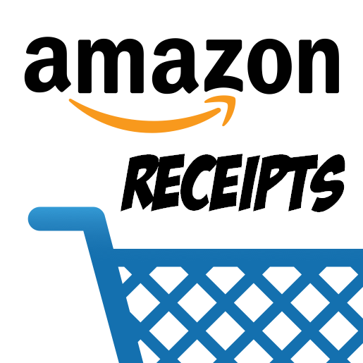 [GUIDE] How to Get Real Amazon Receipts For Any Item...