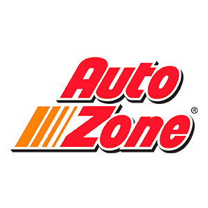 Autozone Gift $20 [WARRANTY][FAST SUPPORT]