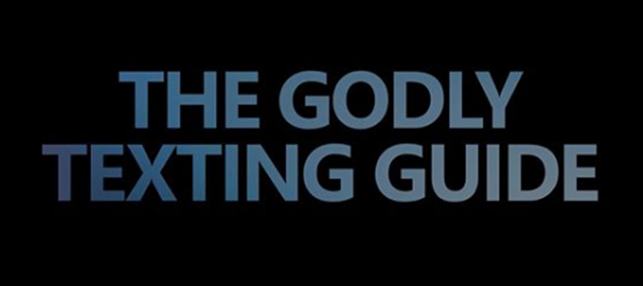 Zeus – The Godly Texting Guide | PUA | Texting ($97)