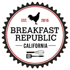 Breakfast Republic Gift Card $50