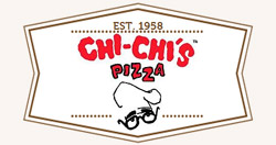 Chi Chi's Pizza Gift Card $20-$30