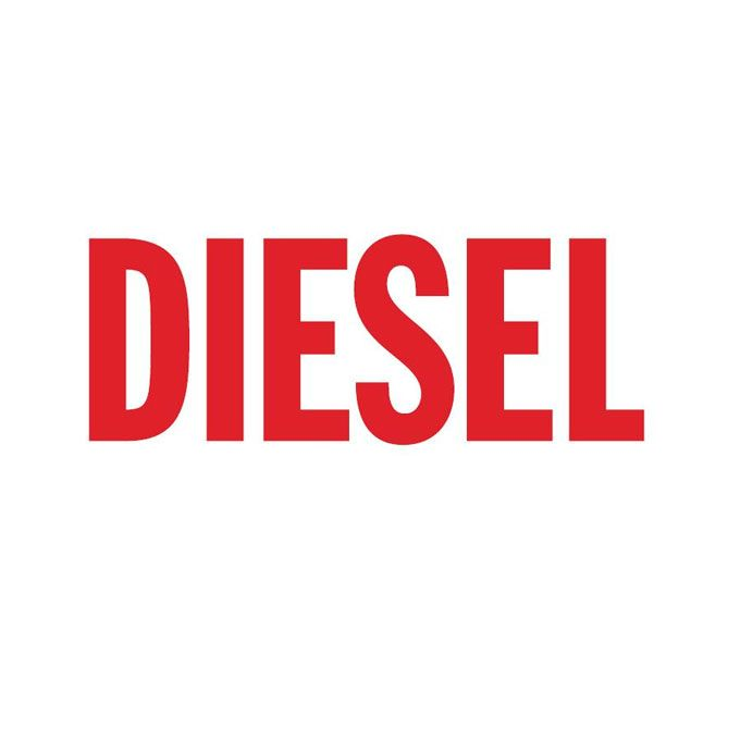$50.00 Diesel Gift Card (lower amounts)