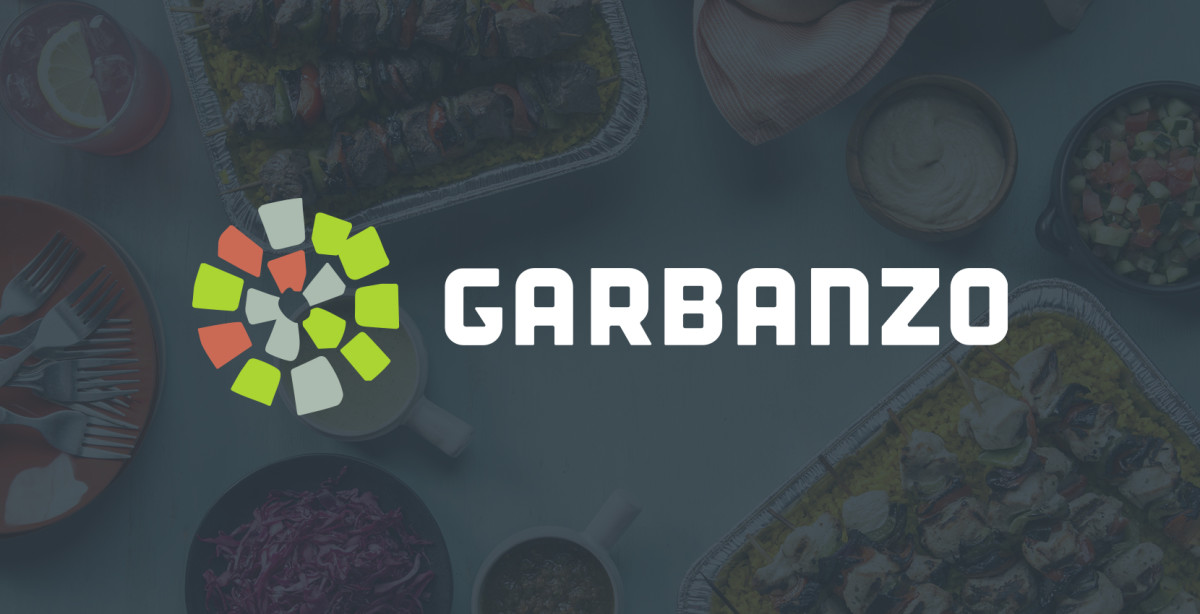 Eatgarbanzo Gift Cards $25