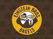 Einstein Bros Bagels Gift Card $25